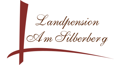 Landpension Am Silberberg