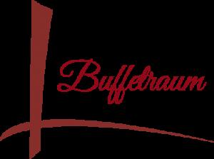 Buffetraum